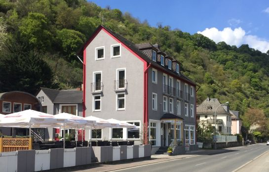 Winzerhaus Gärtner