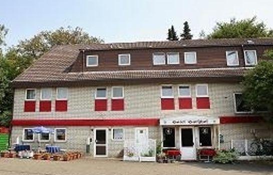 Salzgitter: Hotel Harsshof