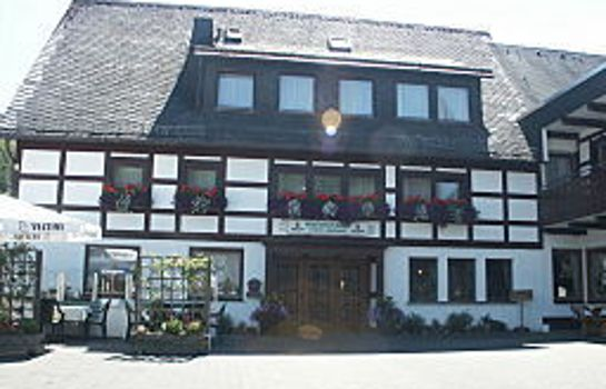Gasthof Zwilling