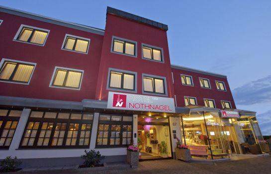 Griesheim: Nothnagel