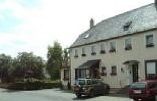 Littcher Hof Landhotel
