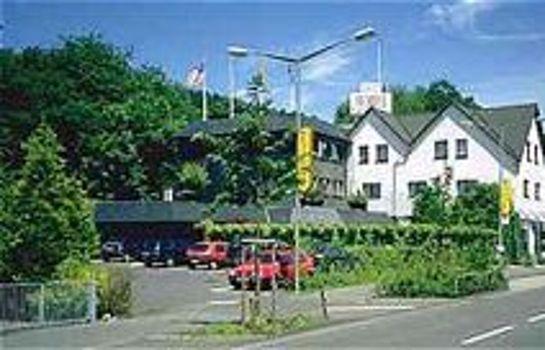 Gummersbach: Jacobs