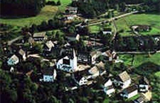 Gummersbach: Reinhold Landgasthof