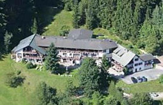 Preißinger Landhaus