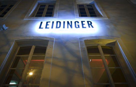 Domicil Leidinger