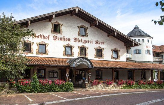 Hotel Gasthof Kern Familie Wildner-Binsteiner