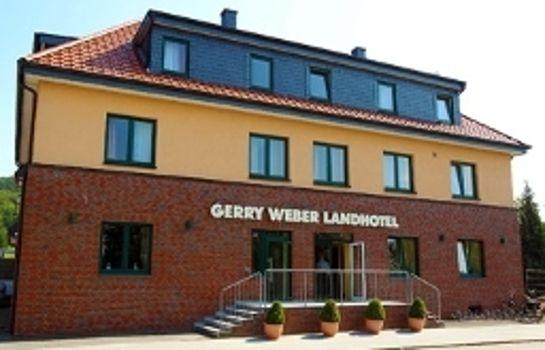 Gerry Weber Landhotel