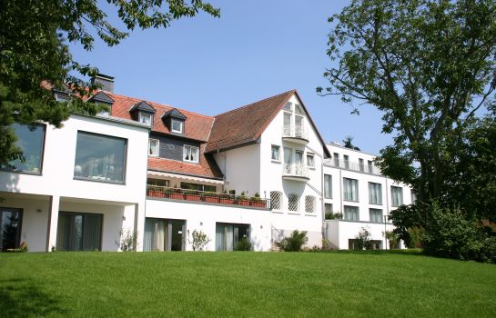 Hanau: Birkenhof
