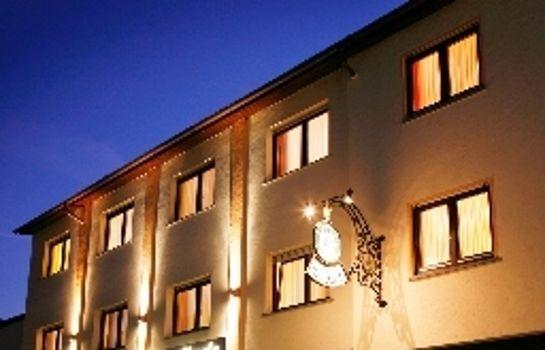 Hanau: Zur Linde