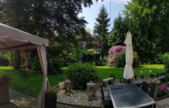 Troisdorf: Wald Hotel