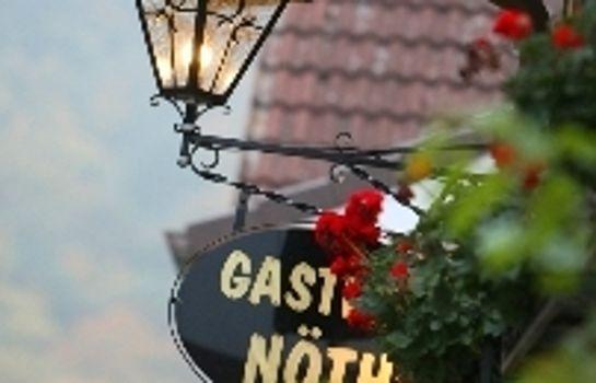 Nöth Gasthof