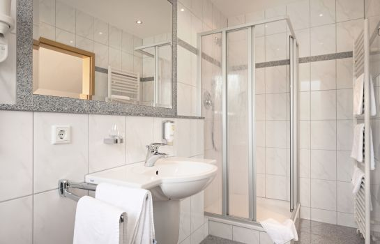 Heuboden-Umkirch-Badezimmer