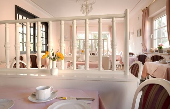 Heuboden-Umkirch-Breakfast room