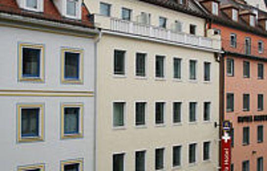 Bild des Hotels Helvetia