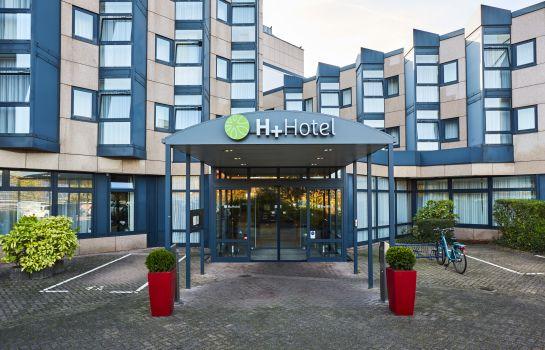 H+ Hotel Brühl