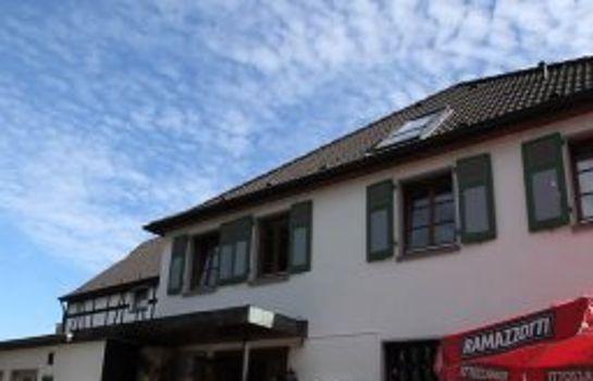 Hattingen: Siebe Landhaus