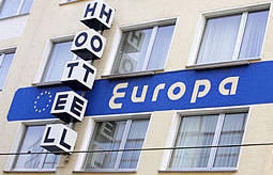 Europa Bonn