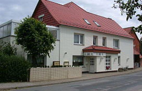Zur Linde Landhotel