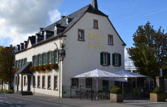 Zum Simonbräu Hotel & Brauereiausschank