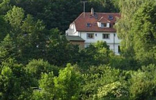 Gruenwald