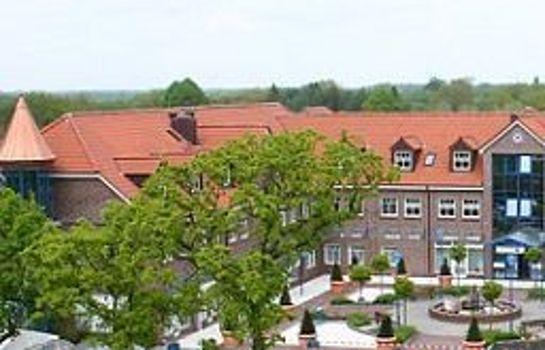 Middelpunkt Sporthotel