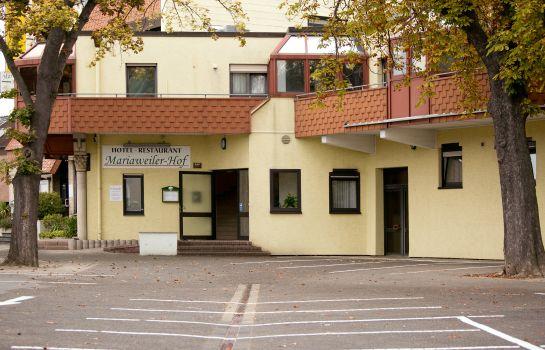 Hotels Und 220 Bernachtungen Am Bubenheimer Spieleland
