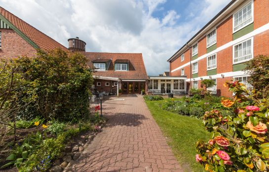 Signature Hotel Drei Kronen