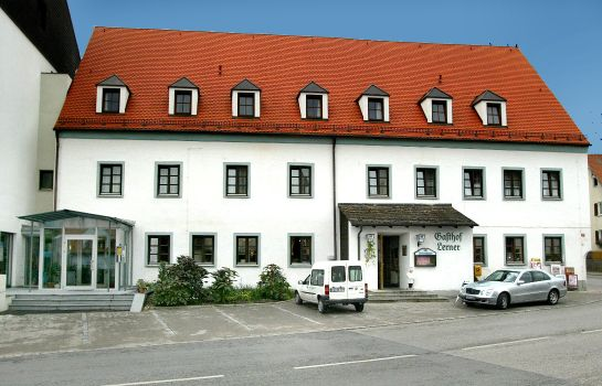 Gasthof Lerner
