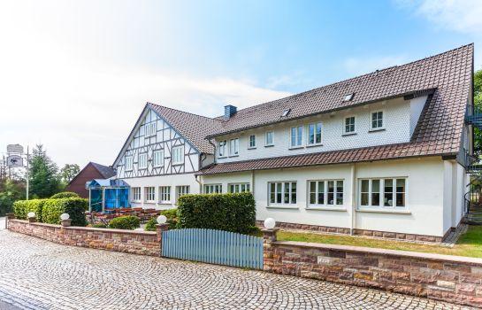 Fulda: Am Trätzhof Landhotel
