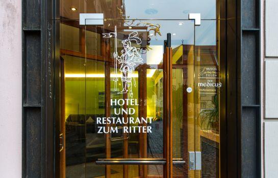 Fulda: Zum Ritter