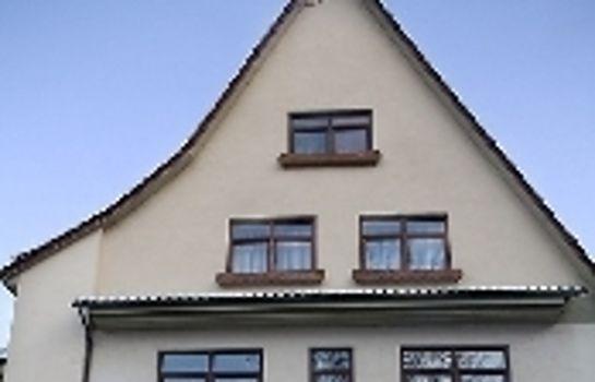 Hechinger Hof