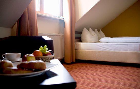Bild des Hotels Parkhotel Lindau
