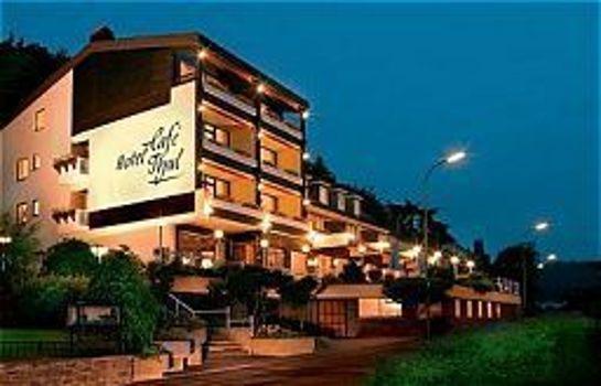 Thul Moselromantik-Hotel