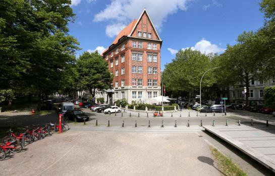 Bild des Hotels Amsterdam