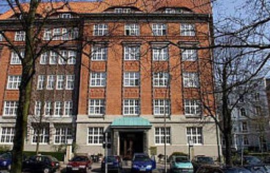 Bild des Hotels Bellmoor