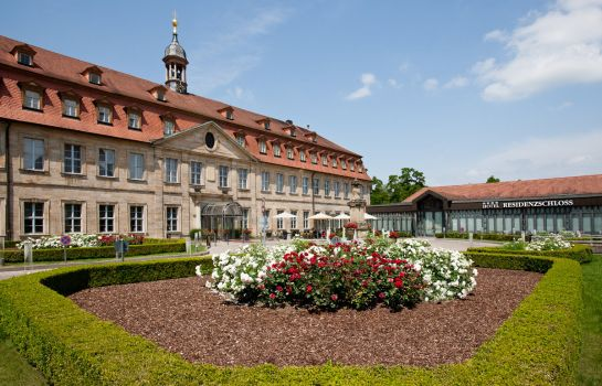 Bild des Hotels Welcome Hotel Residenzschloss
