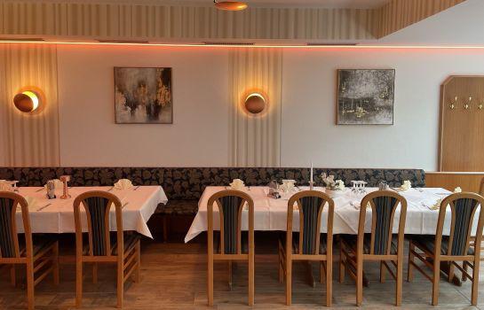 Huettensteinach Gasthof