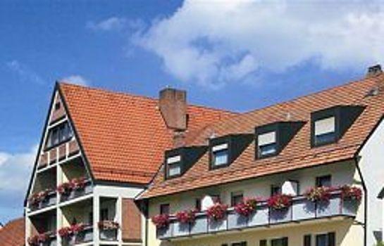 Königsteiner Hof Frankenalb
