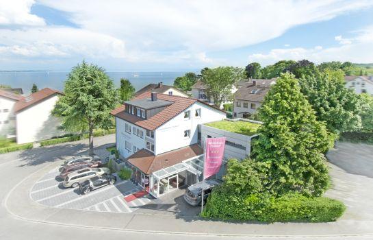 Konstanz: Holzer
