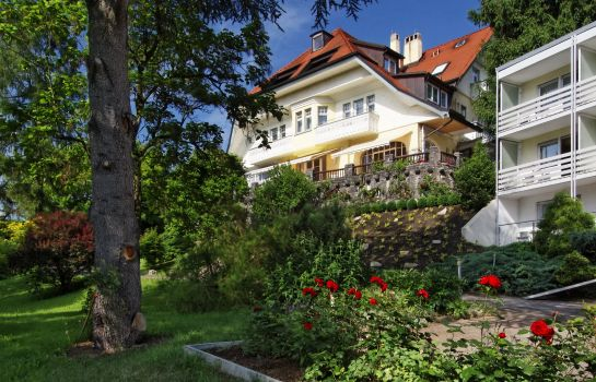 Villa Elben Garni