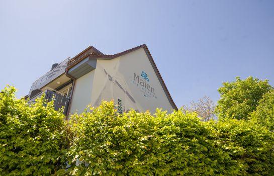Maien Gasthaus