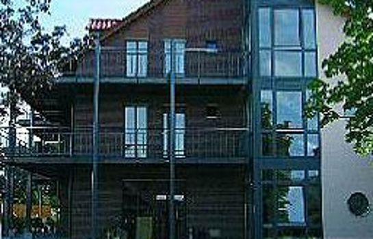 Lingen: Thien Gasthaus
