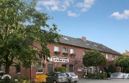 Lippstadt: Rixbecker Alpen Hotel Koch