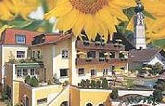 Attergauhof