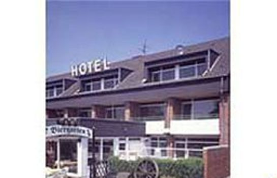 Akzent Hotel Landhaus Heinen