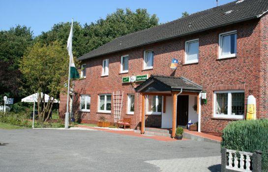 Schmitz Gasthof & Hotel
