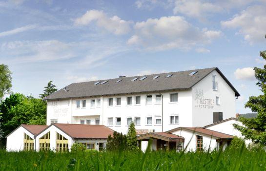 Am Forsthof