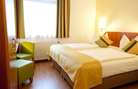 Bild des Hotels Hotel Kleefelder Hof