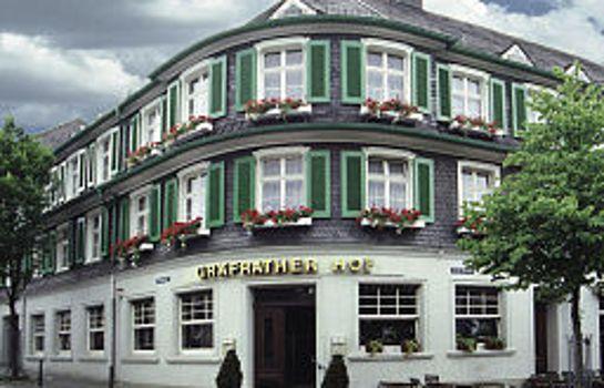 Gräfrather Hof