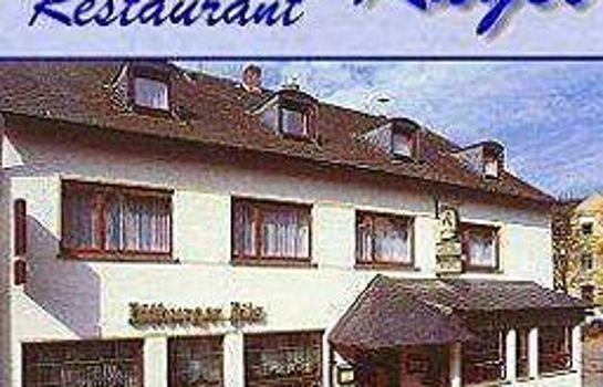 Trier: Kugel